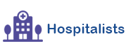 Hospitalist