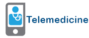 Telemedicine Billing