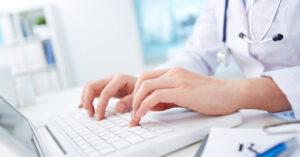 Top in Medical billing