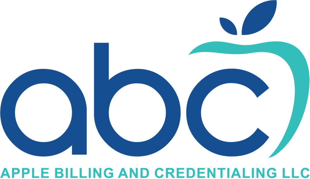 Apple Billing and Credentialing