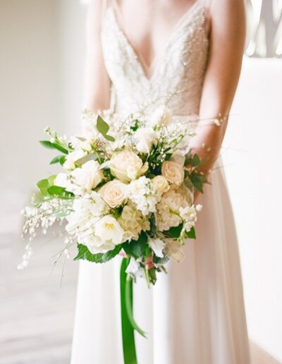 The-Shamrock-Room-RMP-20_Bride
