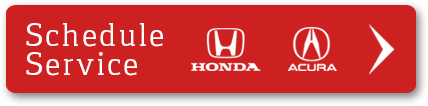 Schedule Service for Honda and Acura