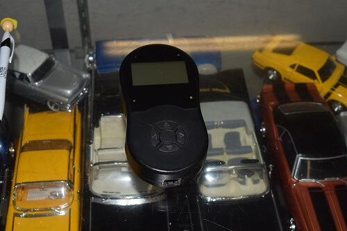 Ignition Interlock Devices Give False  Readings – Can It Be?