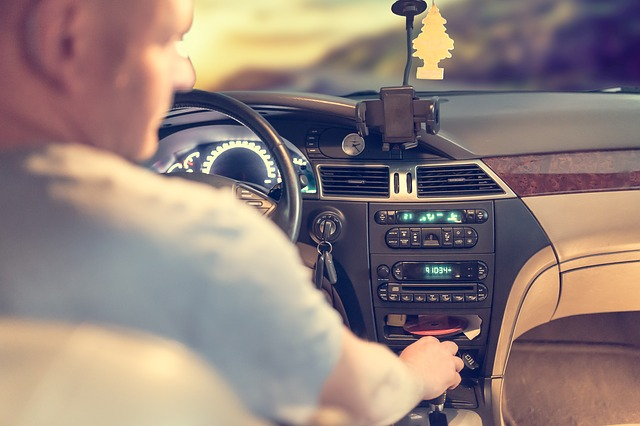 All You Need to Know about Ignition interlock Devices