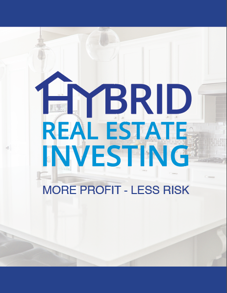 Hybrid_Investing_Report_Cover-2