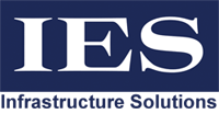 IES Infrastructure Solutions