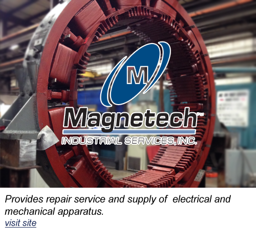 magnetech500_updated