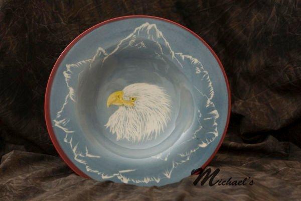 bald-eagle-2