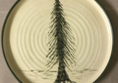 "16"" The Tree"
