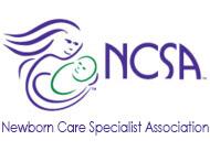 Newborn Care Specialist Association
