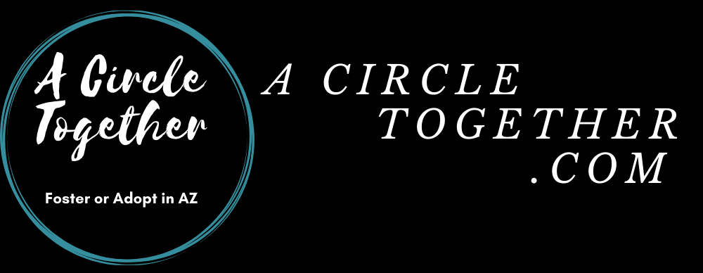 A Circle Together