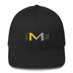 I.M.E.