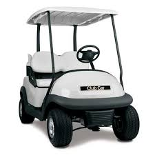 Click to email Tim for golf cart reservations (tim@villaencantomexico.com)