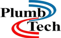 Plumb Tech Enterprises