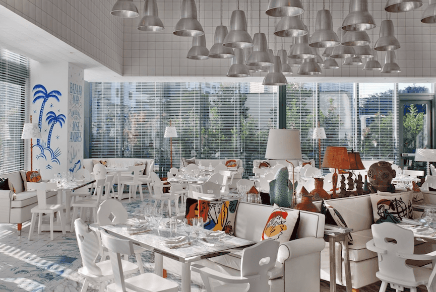 The Best Miami Spice Deals in Brickell & Downtown Miami