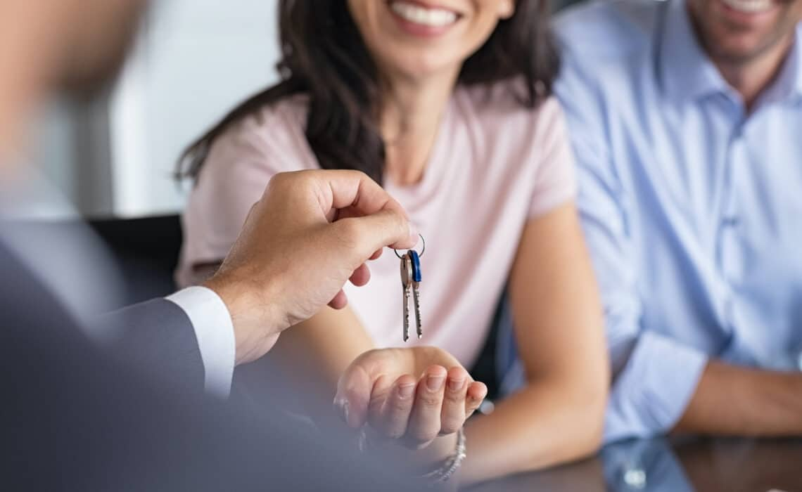 3 Reasons Why Rental Communities are Better Than Renting Condos