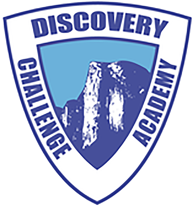Discovery ChalleNGe Academy