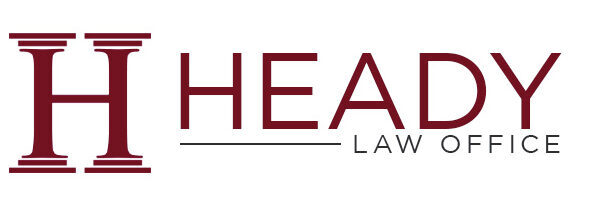 Heady Law Office