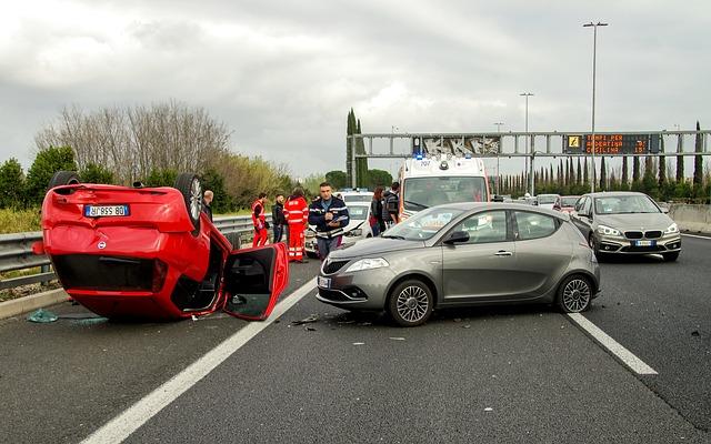 car-accident-2165210_640.jpg