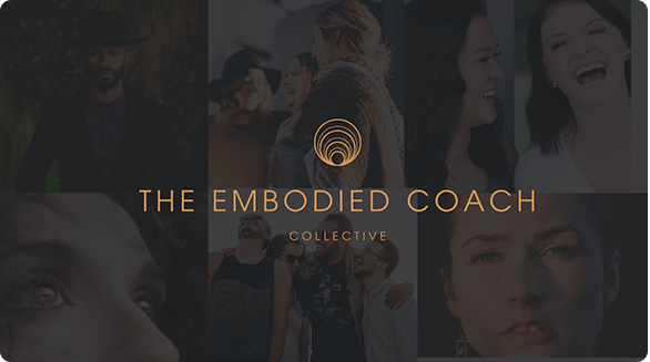 Embodied Coach Collective