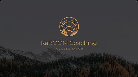 KaBOOM Coaching Accelerator