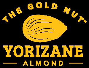 Duarte Yorizane Logo Gold