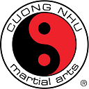 Raleigh Martial Arts Center