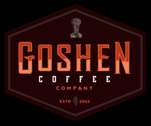 Goshen Coffee