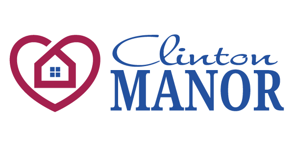 Clinton Manor