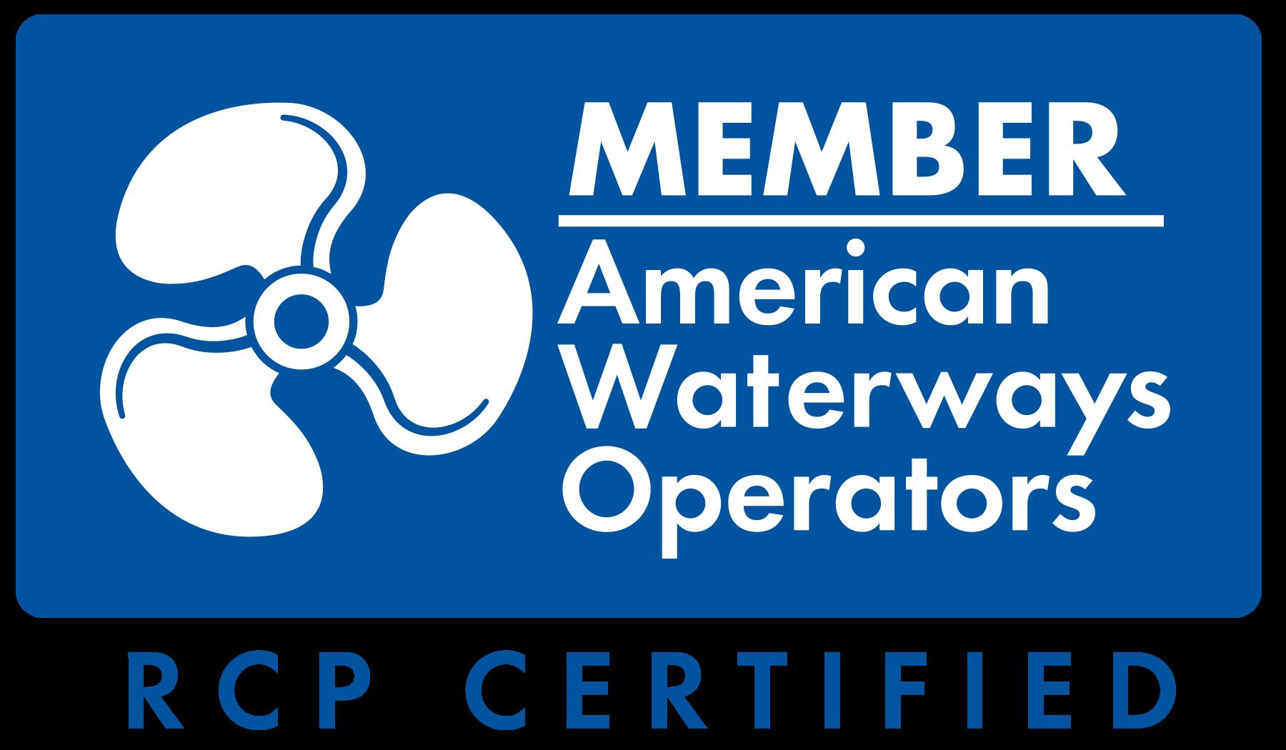 American Waterways Operators