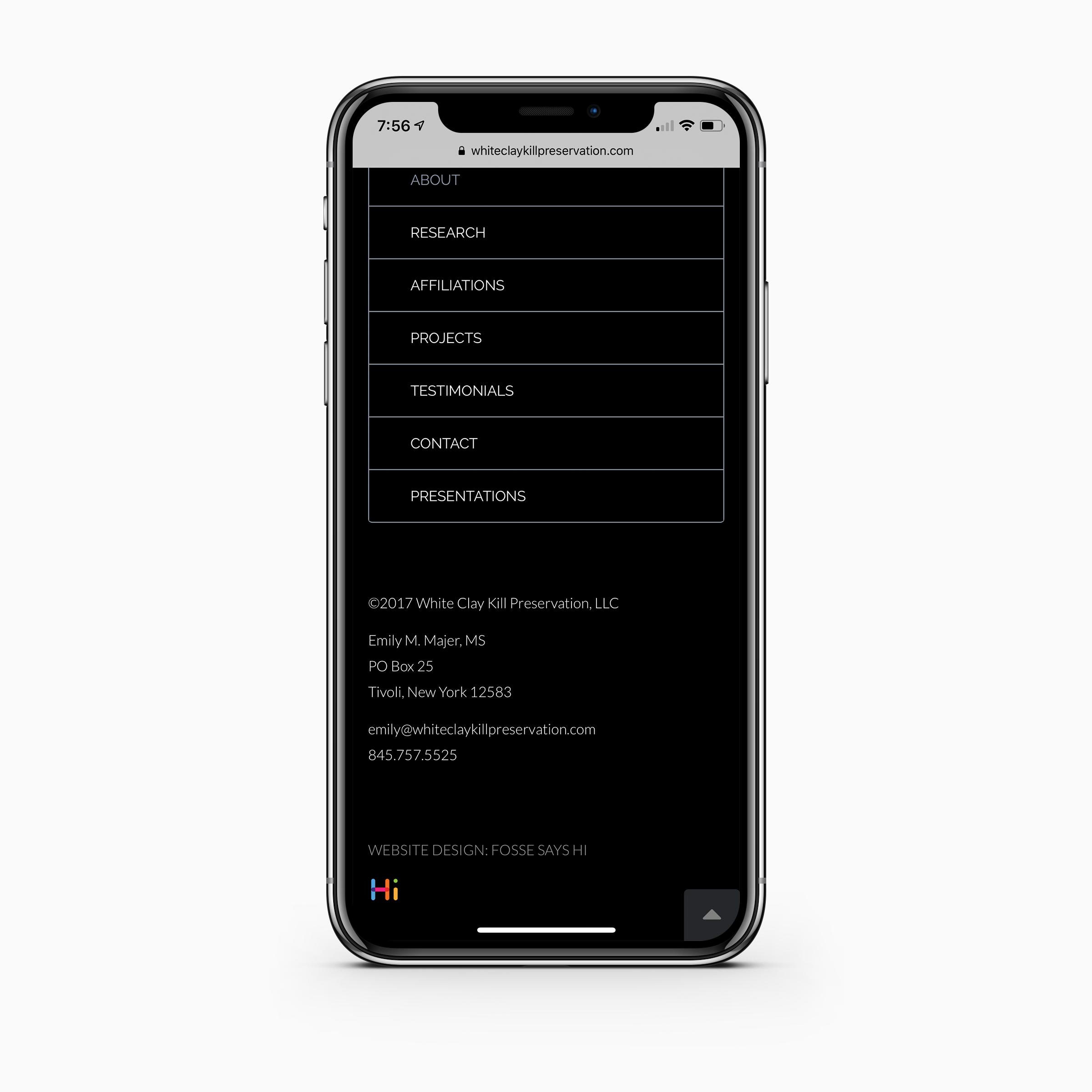 WCKP iPhone-X-Mockup3