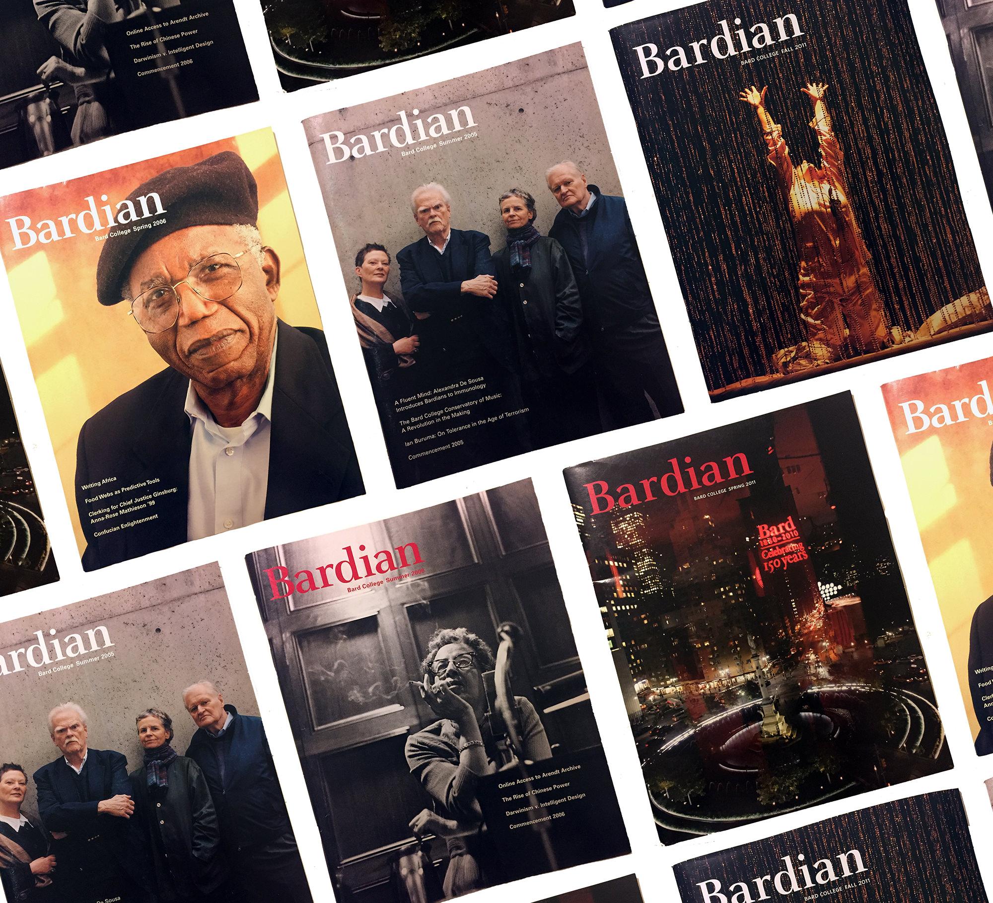 BARDIAN 5 ISSUES HERO CROP