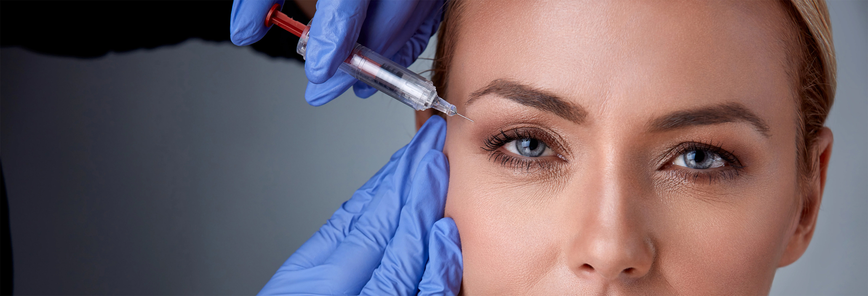 Botox & Fillers - Cosmetic Surgery of New York