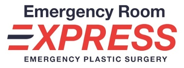 emergency-express-logo
