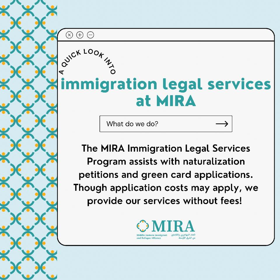 MIRA Immigration Services 1