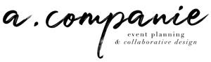 a.companie Logo