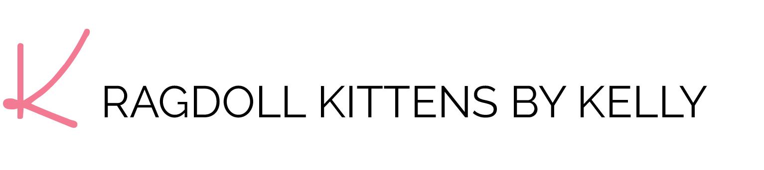 Ragdoll Kittens by Kelly | Ragdoll Cat Breeder in Southern California