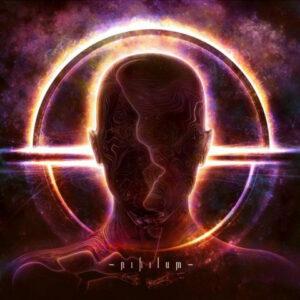 Nihilium