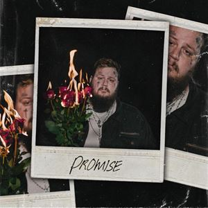 Jelly Roll - Promise