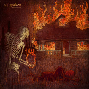 Softspoken-WTHB