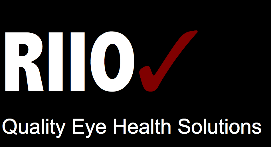 RIIO Logo