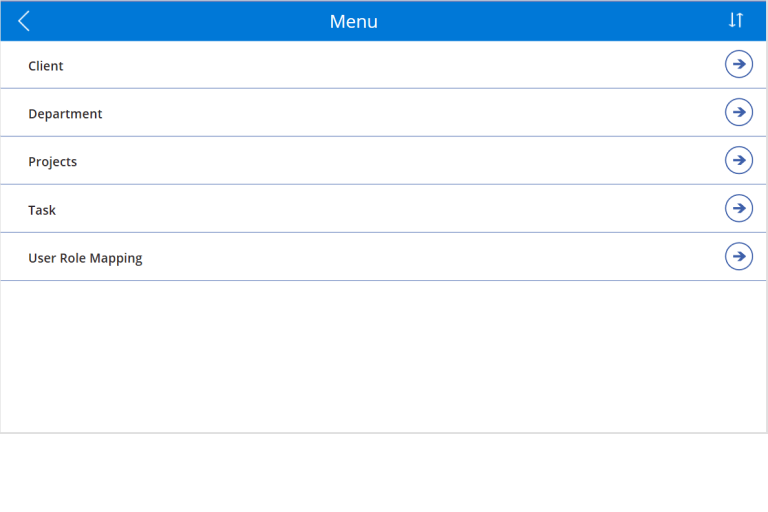 powerapps scheduling app 2 vnb consulting