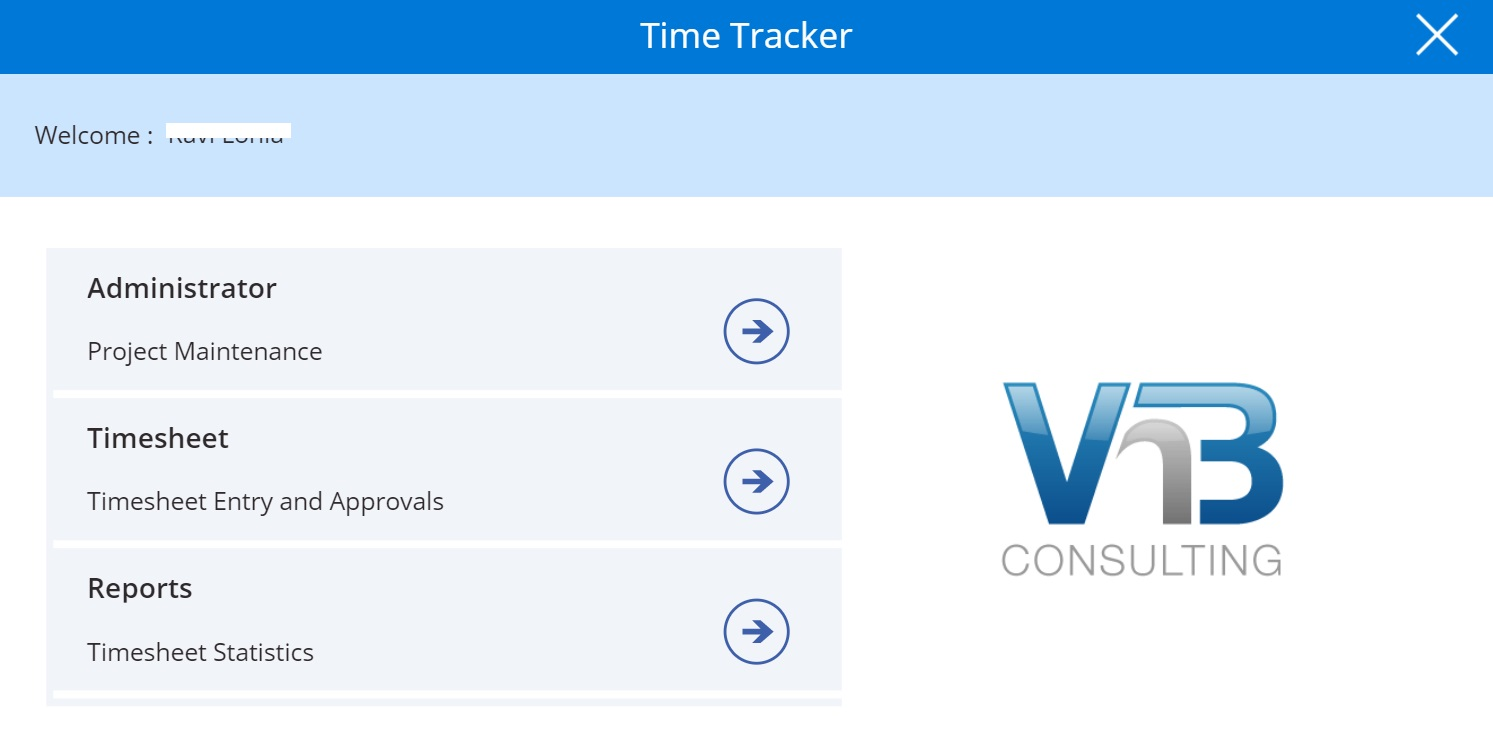 powerapps scheduling app 1 vnb consulting