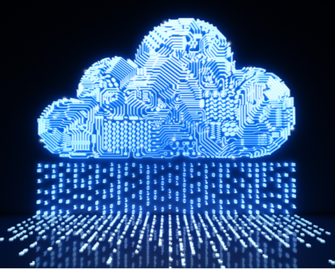 azure cloud solution vnb consulting