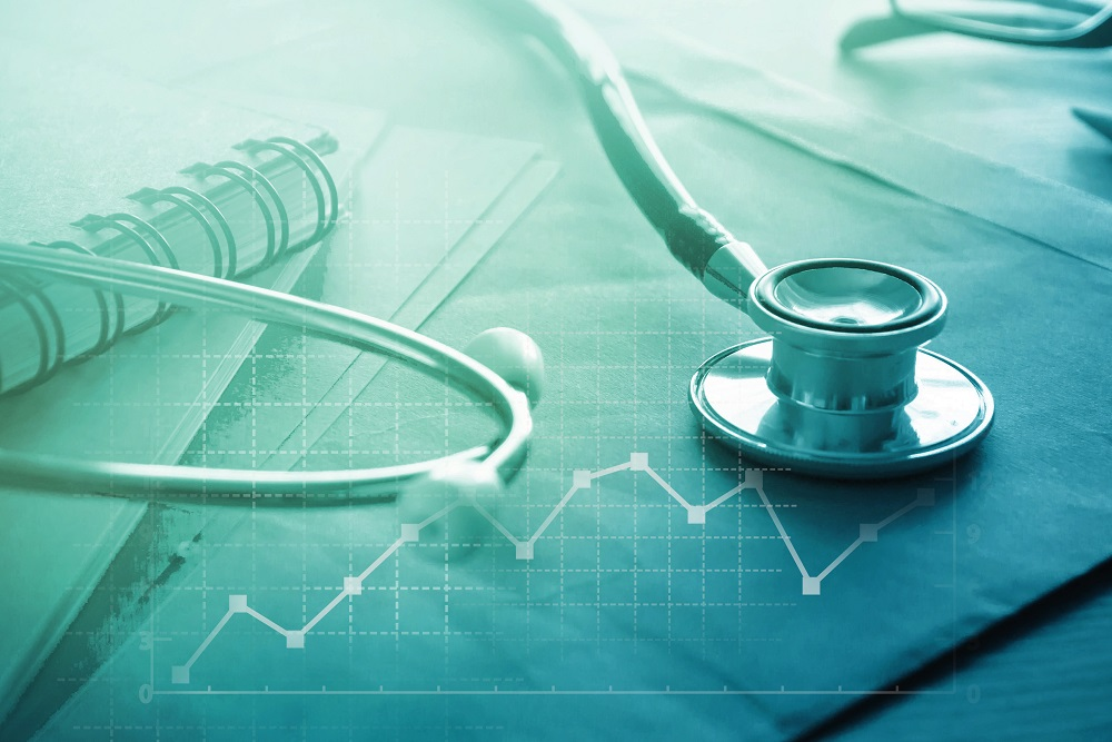 azure for health solution vnb consulting