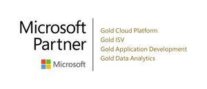 microsoft solution provider vnb consulting