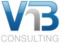 VNB Consulting