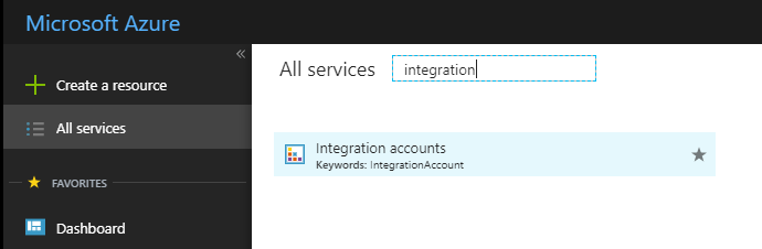 azure logic apps example