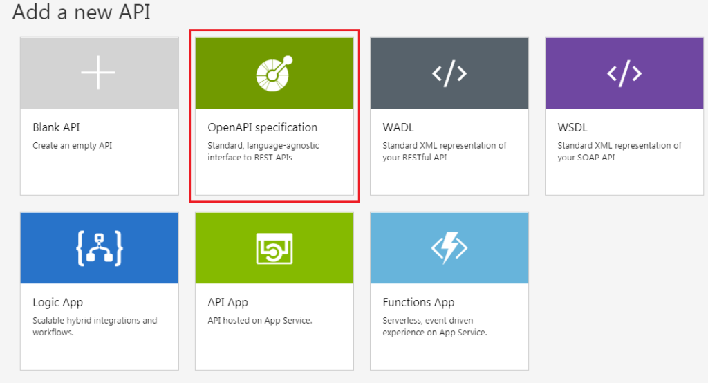 azure api management