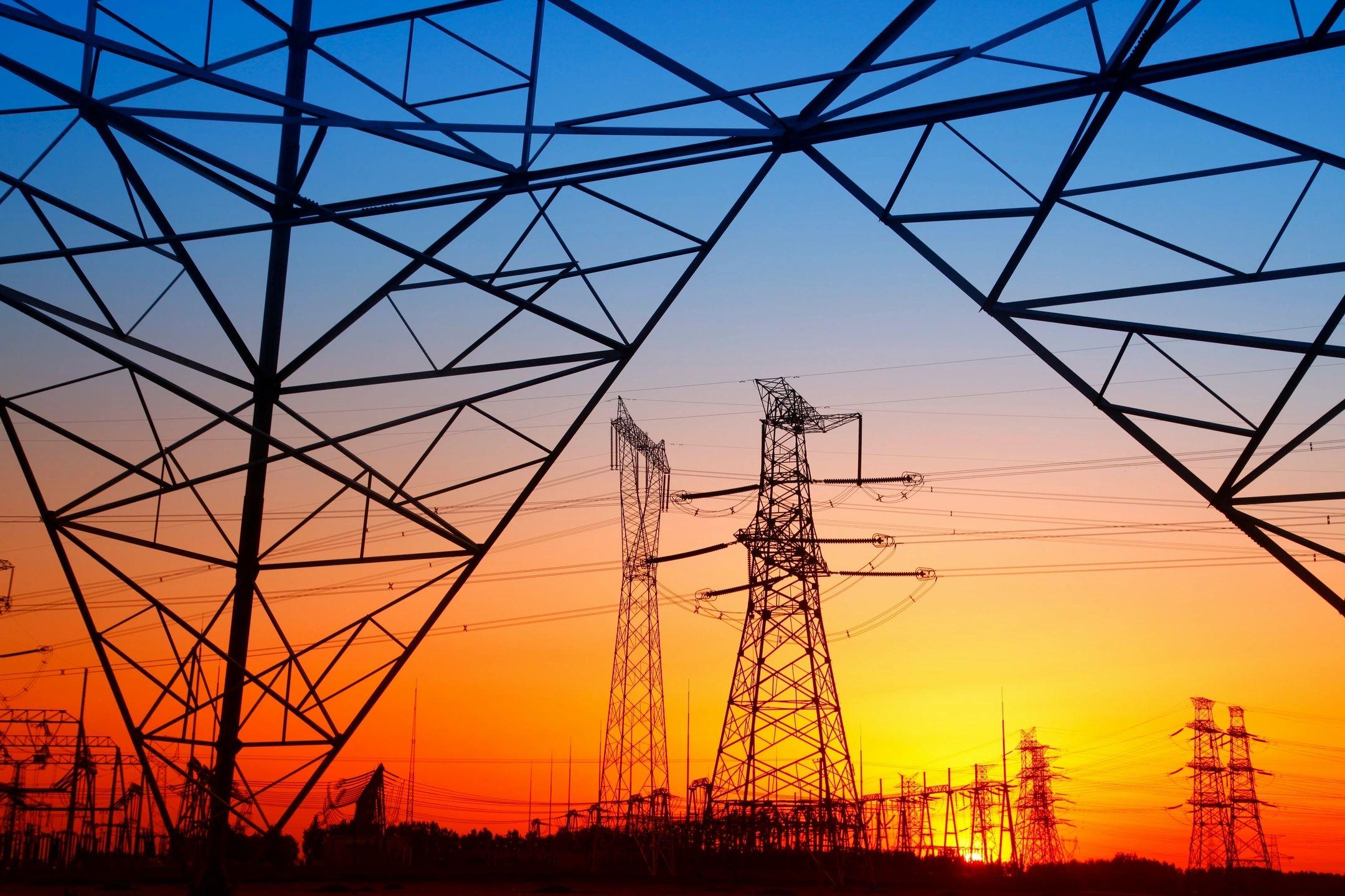 gas-utilities-power-bi-sap-hana-customer-story